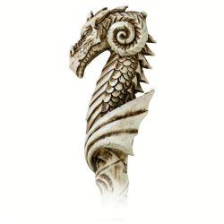 Baguette Magique 'Dragon'