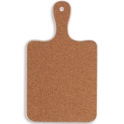 Hot Stuff Chopping Board