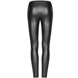 Black 'Amuria' Leggings