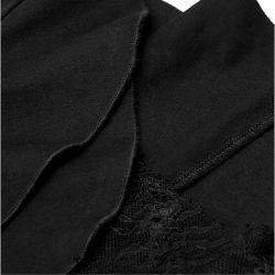 'Black Opium' Pants