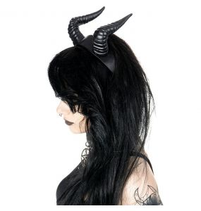 Beleth Headband