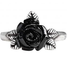 Token of Love Ring