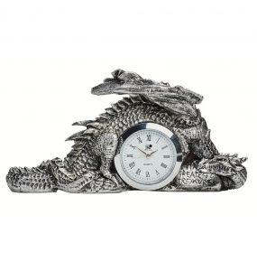 Horloge Dragonlore