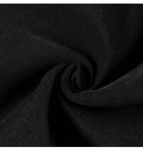 Leggings 'Amoret' Noir