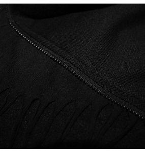 Polo 'Tintagel' Noir