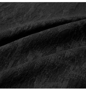 Chemise 'Morpheus' Noire