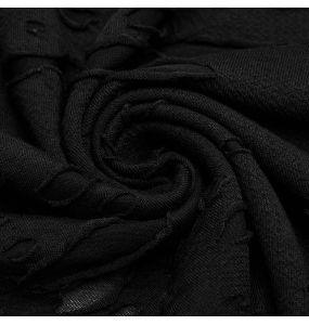 Top 'The Scarf' Noir