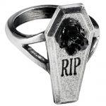 RIP Rose Ring