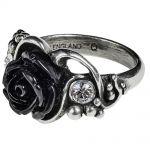 Bacchanal Rose Ring