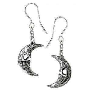 M'era Luna Crescens - Tragicom Moon Droppers