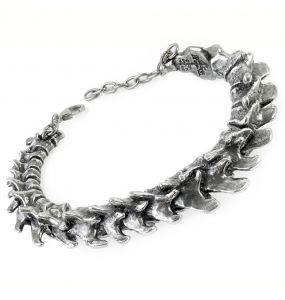 Bracelet 'Vertebrae'