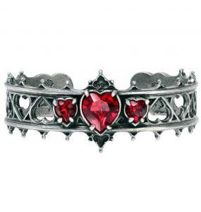 Bracelet 'Elizabethan'