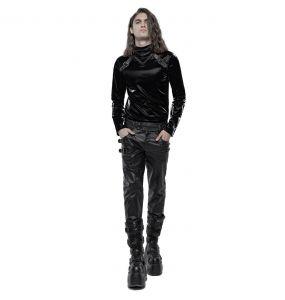 Pantalon 'Witcher' Noir