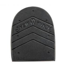 New Rock West Heel Sole