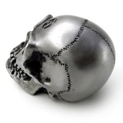 Pommeau de Levier de Vitesse 'Metalised Alchemist'