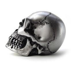 Metalised Alchemist Gear Knob