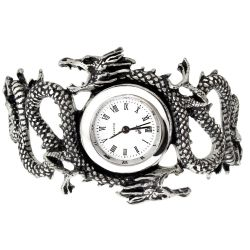Imperial Dragon Wristwatch