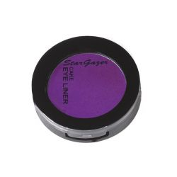 Cake Eyeliner Violet