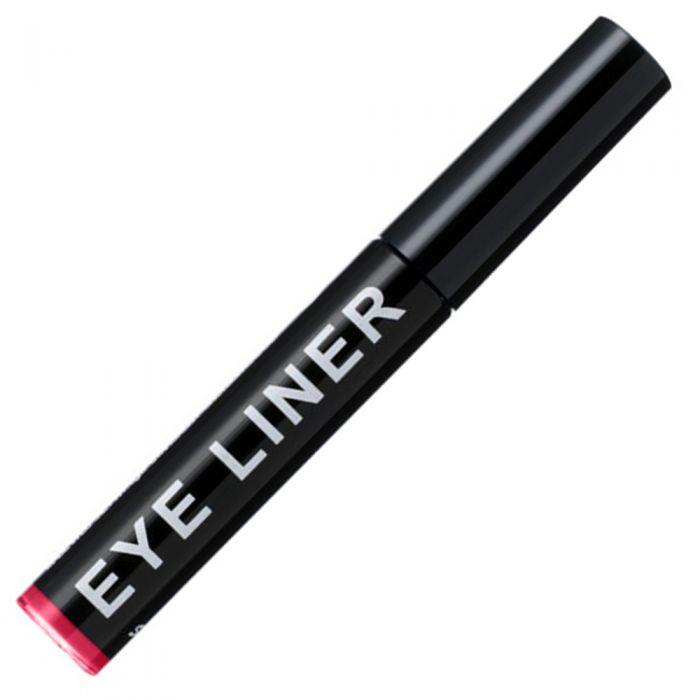 Eye Liner Rose