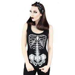 Top 'Skeleton' Noir