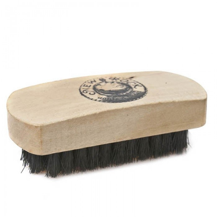 Brosse à Chaussures New Rock