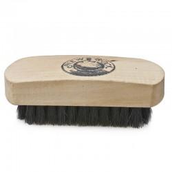 New Rock Shoe Brush