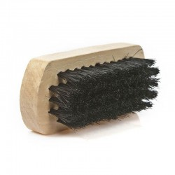 New Rock Shoe Brush