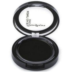 Cake Eyeliner Noir