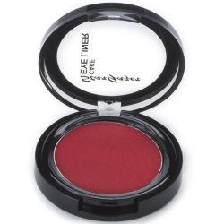 Red Cake Eye Liner