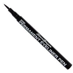 Eyeliner Feutre Noir