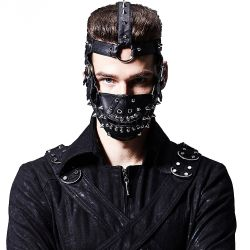 Mad Max Mask