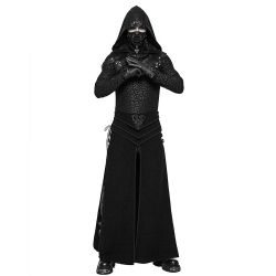 Assassin's Creed Hood Harness