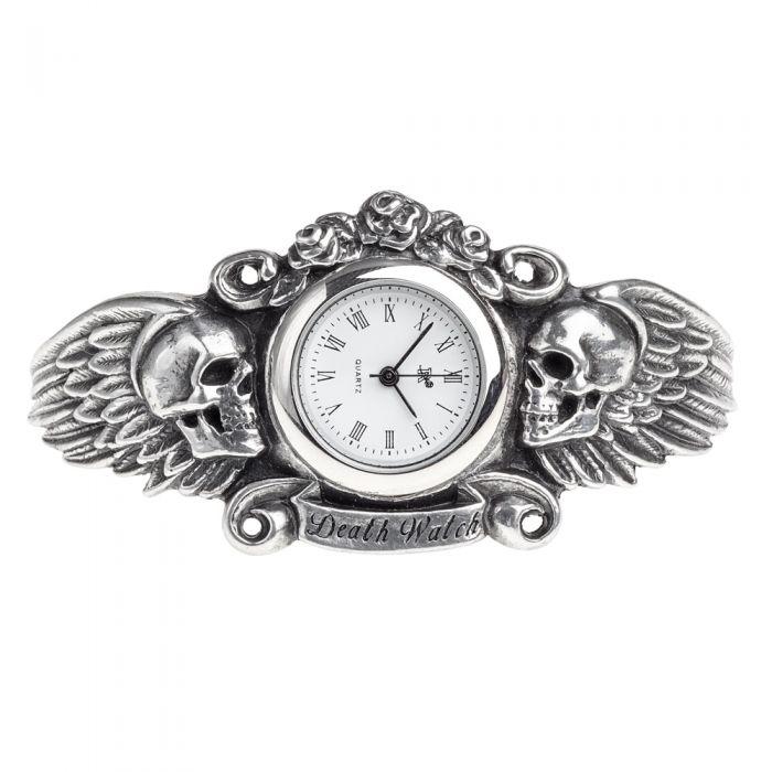 Dark Angel  Wrist Watch