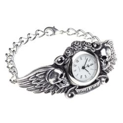 Dark Angel  Wrist Watch