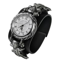 'Thorgud Ulvhammer' Wrist Watches