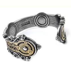 Spectrostatic Nocturnium Bracelet