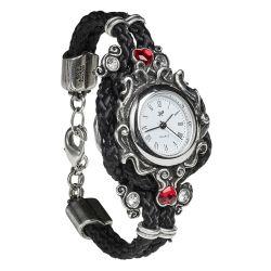 'Affiance' Wrist Watch
