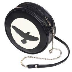 Raven Moon Bag