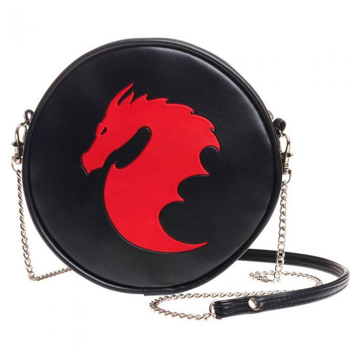 Sac Dragon