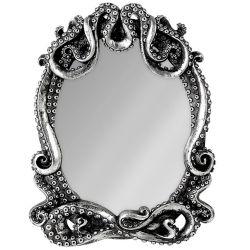 Kraken Mirror