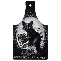Cat's Kitchen Chopping Board