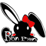 Pyon Pyon