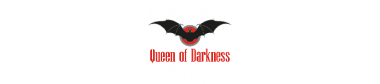 Queen of Darkness