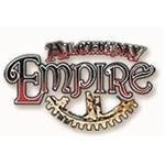 Alchemy Empire