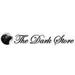 The Dark Store™