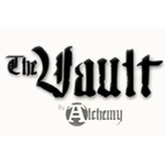 The Vault by Alchemy
