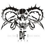 Devil Fashion