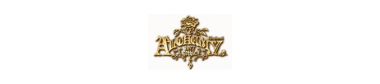 Alchemy Gothic
