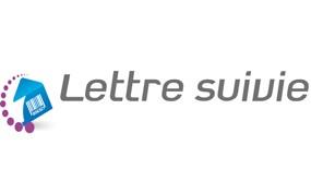 Lettre Suivie
